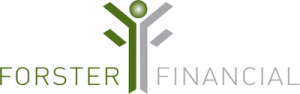 Forster Financial